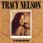 Tracy Nelson - Living the Blues