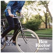 Brand New - Ben Rector - Ben Rector