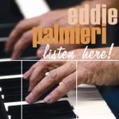 Eddie Palmieri - Nica's Dream