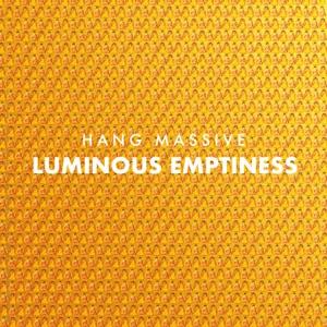 Luminous Emptiness