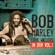 Three Little Birds (Dub Version) - Bob Marley & The Wailers