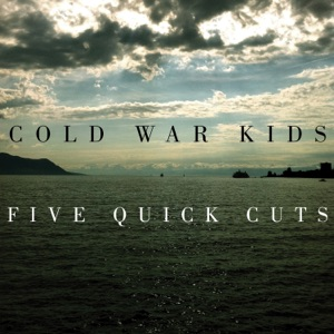 Five Quick Cuts - EP Mp3 Download