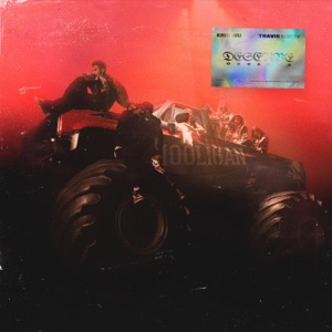 Deserve (feat. Travis Scott) - Single Mp3 Download