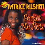 Ouça online e Baixe GRÁTIS [Download]: Forget Me Nots MP3