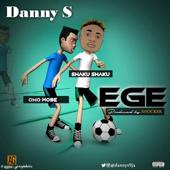Ege - Danny S