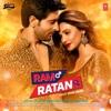 Ram Ratan Original Motion Picture Soundtrack EP