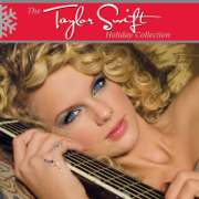 Last Christmas - Taylor Swift - Taylor Swift