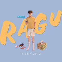 download lagu Luthfi Aulia - Ragu