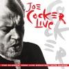 Live (Live), Joe Cocker