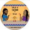 The Talk-O-Tuesday Podcast