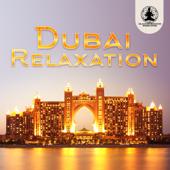 Arabian Lounge Chill
