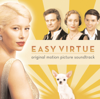 Easy Virtue (Original Motion Picture Soundtrack) - The Easy Virtue Orchestra