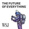 WSJ's The Future of Everything