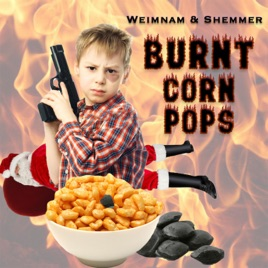 burnt corn senior singles Burnt corn real estate listings include condos, townhomes, and single family homes for sale commercial properties are also available if you see a property you're interested in, contact a burnt corn real estate agent to arrange a tour today.