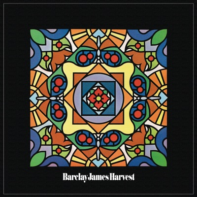 Barclay James Harvest: Remastered & Expanded Edition - Barclay James Harvest