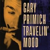 Gary Primich - Triple Trouble