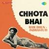 Chhota Bhai