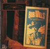 The Country Music Hall of Fame Series Bob Wills and The Texas Playboys