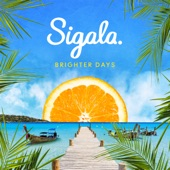 Sigala & Ella Eyre & Meghan Trainor feat. French Montana - Just Got Paid