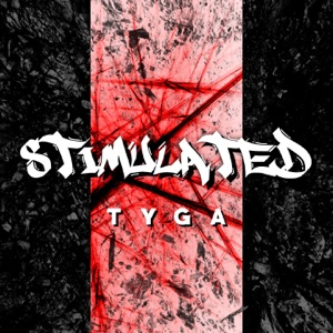 Stimulated - Single Mp3 Download