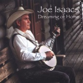 Joe Isaacs - Close By