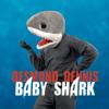 Desmond Dennis - Baby Shark (R&B Version)  artwork
