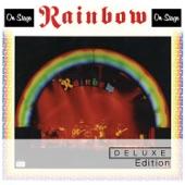 Rainbow - Intro: Over The Rainbow / Kill The King