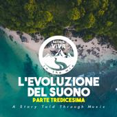 Dancing Bear (Leonardo Gonnelli Remix)