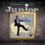 Junior - Too Late