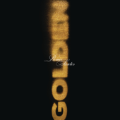 Golden-Romeo Santos