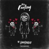 This Feeling (feat. Kelsea Ballerini) [Remixes] - EP