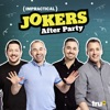 Impractical Jokers, After Party, Vol. 2 - Synopsis and Reviews