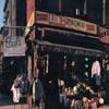 Paul s Boutique 20th Anniversary Remastered Edition Bonus B Boy Bouillabaisse
