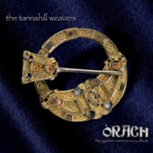 The Tannahill Weavers - Northern Lights