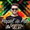 Papel de Pão - Single