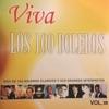 Viva los 100 Boleros, Vol. 2