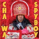 Cha Wa - Chapters