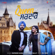 Queen of Sardar (feat. Mr. Wow) - Rupinder Handa