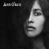 Ann O'aro - Kamayang