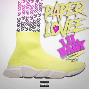 No Socks (feat. Lil Baby) - Single Mp3 Download