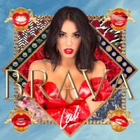 Descargar mp3  Mi Última Canción (feat. Reik) - Lali