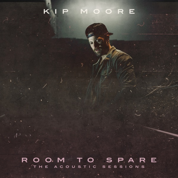 Room to Spare: The Acoustic Sessions album image