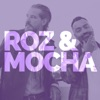 The Roz And Mocha Show