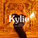 Music's Too Sad Without You (Edit) - Kylie Minogue & Jack Savoretti