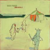Radio Parade-Jenna Nicholls