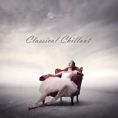 Hallelujah (Acoustic Cover)