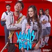 YoWis Ben (Original Soundtrack) - EP