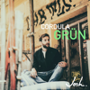 Cordula Grün - Josh mp3