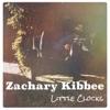 Zachary Kibbee
