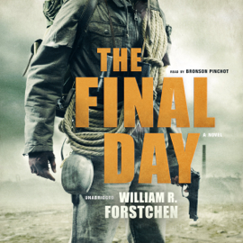 The Final Day: A Novel audiobook